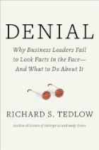 Book_Denial