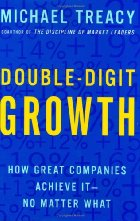 Book_Double_Digit_Growth