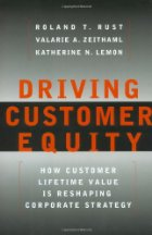 Book_Driving_Customer_Equity