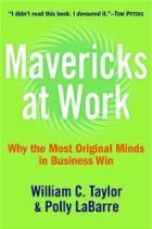 Book_Mavericks_at_Work