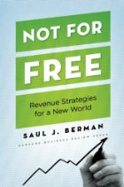 Book_Not_for_Free