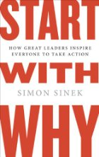 Book_Start_with_Why