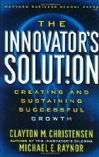 Book_The_Innovators_Solution