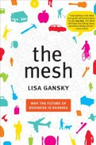 Book_The_Mesh