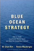 Book_Blue_Ocean_Strategy