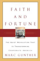 Book_Faith_and_Fortune