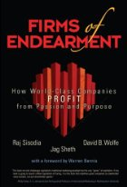 Book_Firms_of_Endearment