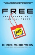 Book_Free_The_Future_of_Radical_Pricing