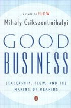 Book_Good_Business