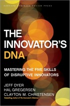 Book_Innovators_DNA