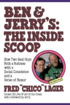 Book_Inside_Scoop