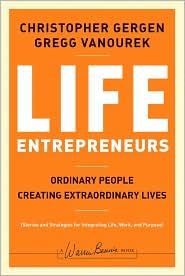Book_Life_Entrepreneurs