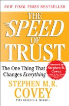 Book_Speed_of_Trust