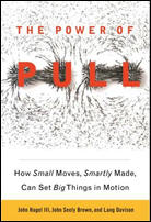 Book_The _Power_of_Pull