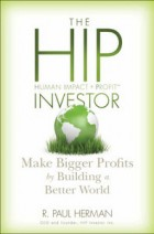 Book_The_Hip_Investor