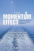 Book_The_Momentum_Effect
