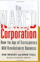 Book_The_Naked_Corporation