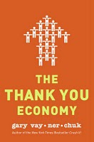 Book_The_Thank_You_Economy