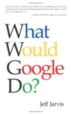 Book_What_Would_Google_Do