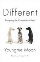 Book_different-escaping-competitive-herd