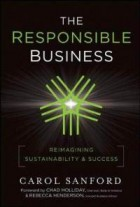 Book_the_responsible-business