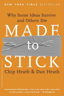 book_made_to_stick