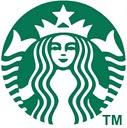 portfolio_starbucks-logo
