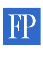 Featured_FP_logo