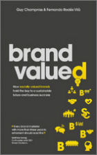 Book_Brand_Valued