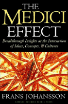 Book_Medici_Effect