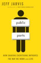 Book_Public_Parts