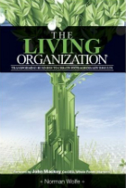 Book_The_Living_Organization