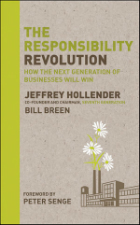 Book_The_Responsibility_Revolution