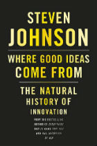 Book_Where_Good_Ideas_Come_From