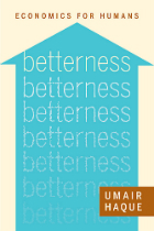 Book_Betterness