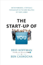 Book_The_Start-up_of_You