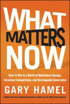 Book_What_Matters_Now