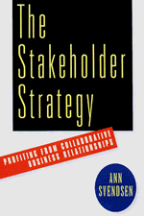 Book_The_Stakeholder_Strategy