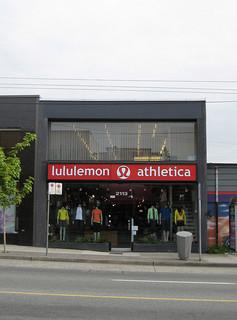 lulu-kits-store