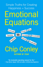 Book_Emotional_Equations