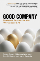 Book_Good_Company