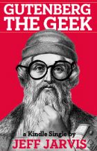 Book_Gutenberg_the_Geek