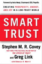 Book_Smart_Trust