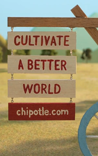 Insights_Chipotle-back-to-the-start