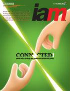 Press_IAM_Issue53