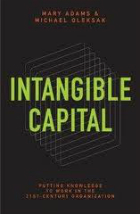 Book_Intangible_Capital