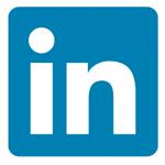 Portfolio_LinkedIn