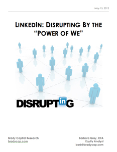 Report_LinkedIn_Disrupting_Strategy