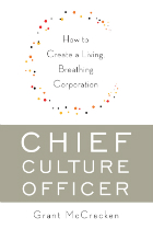 Book_Chief_Culture_Officer