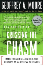 Book_Crossing_the_Chasm